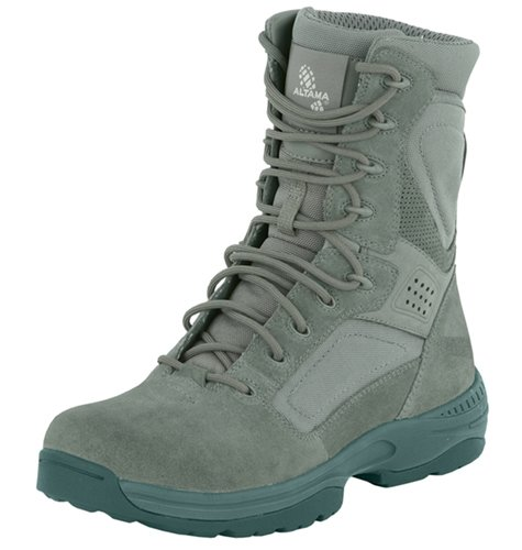 Altama Exospeed Ii Boot Mens