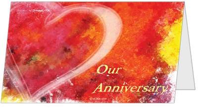 Anniversary Flower Beautiful Love Wife Husband