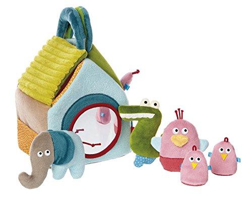 Juguetes blandos 3 893 ofertas de juguetes blandos al for Casitas ninos ofertas
