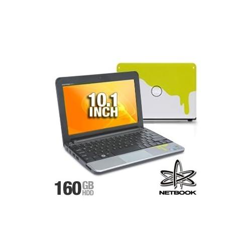 Dell Inspiron Mini 10v Refurbished Netbook