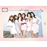 APINK - [PINK MEMORY ] Vol.2 (White.ver) CD + Photocard + Poster Sealed K-POP