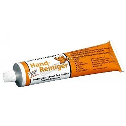 glutoclean-c-hand-reiniger-200ml-handreiniger-paste-handwaschpaste-waschpaste