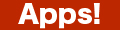 Apps!【全品送料無料】【2個または2種類以上購入で全アイテム50円割引】