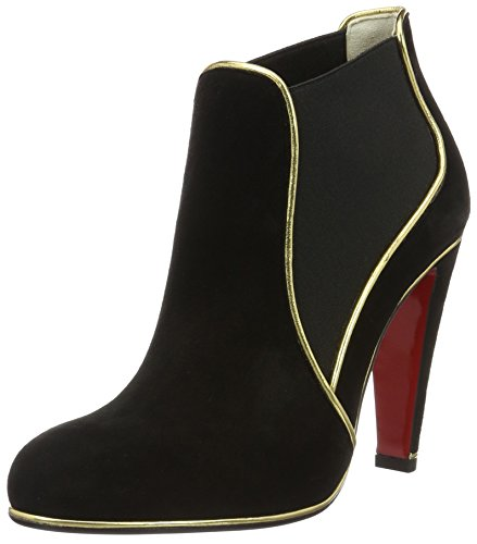 christian-louboutin-calzature-loulouboot-100-shoes-bottines-femme-multicolore-mehrfarbig-black-gold-