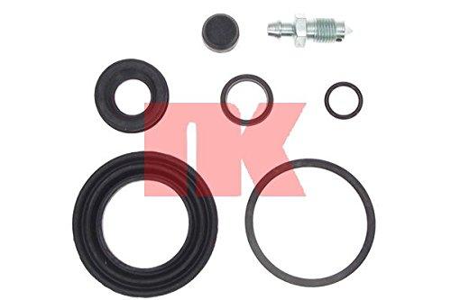 NK 8840015 Repair Kit-Brake Calliper