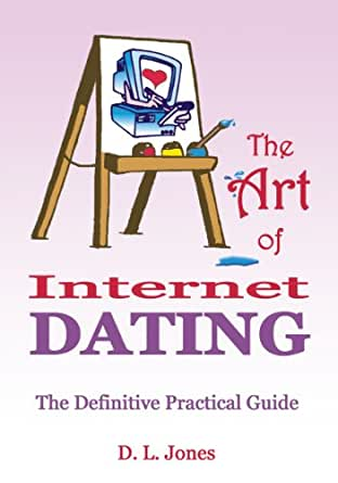 online dating tips møte gutter homo