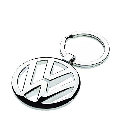 volkswagen-portachiavi-con-logo-vw-colore-argento