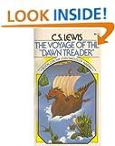 Voyage Dawn Treader