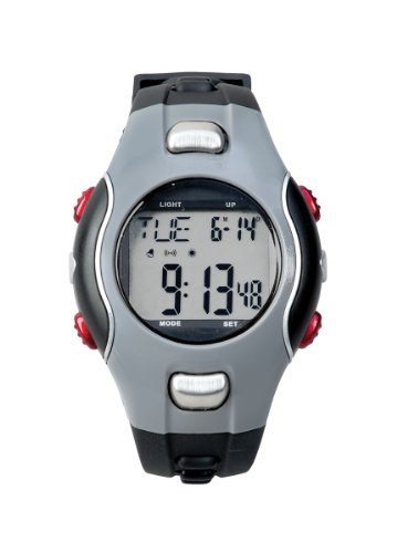 Cheap Healthsmart Heart Rate Monitor (03-402-000)