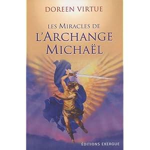 Les Miracles de l'Archange Mickael de Doreen VIRTUE 41uqPc2mlCL._SL500_AA300_