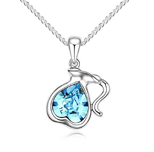 yuriao-jewelry-elegant-fashion-18k-constellation-aquarius-crystal-pendant-necklaceblue