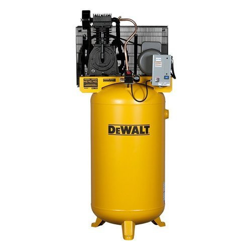 DeWalt-DXCMV5018055-5-HP-80-gallon-Two-Stage-Oil-Lube-Industrial-Air-Compressor
