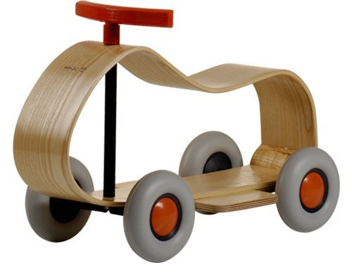 SIRCH-MAX-RIDE-ON-CAR