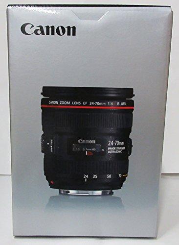 Canon-EF-24-70mm-f4L-IS-USM-obiettivo-zoom-ultrasonico-stabilizzato