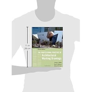 The Professional Practice Livre en Ligne - Telecharger Ebook
