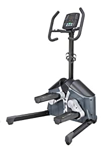 Helix Light Commercial Aerobic Lateral Trainer by Helix