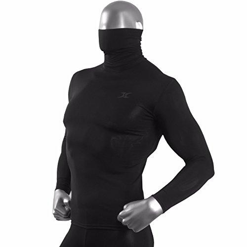 hommes-de-col-roule-chemises-thermique-haut-couche-de-base-compression-a-manches-longues-noir-hom-no