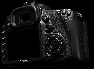 Canon EOS 7D ボディ