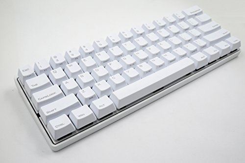 mechanical-keyboard-kbc-poker-3-white-case-abs-dual-coating-keycaps-cherry-mx-clear-white-backlit-me
