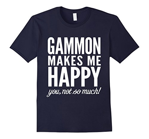 mens-gammon-makes-me-happy-funny-t-shirt-small-navy