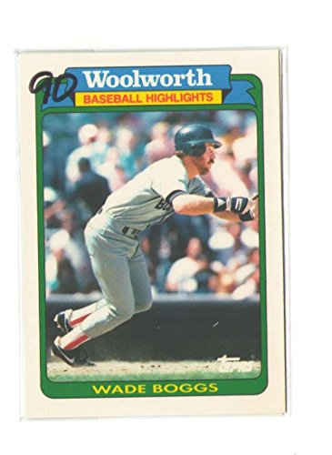 1990-topps-woolworths-boston-red-sox-team-set