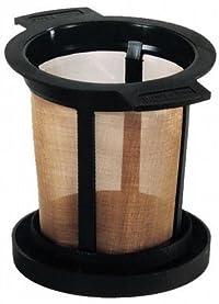 Permanent Tea Filter - Large for Tea Pots