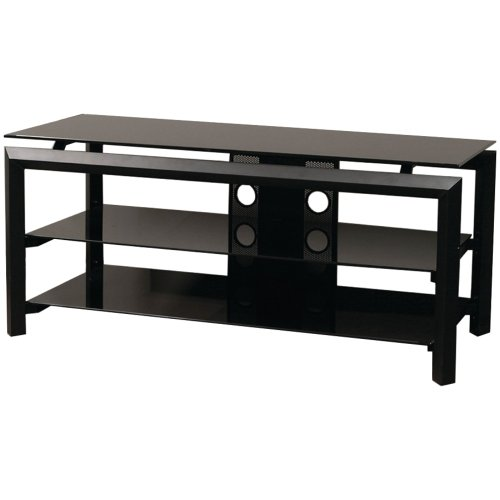 Techcraft HBL44 44-Inch Flat Panel Television Stand