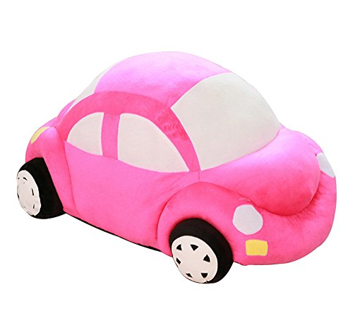 tings-toy-18-plush-beetle-car-soft-cars-model-stuffed-toys-pink