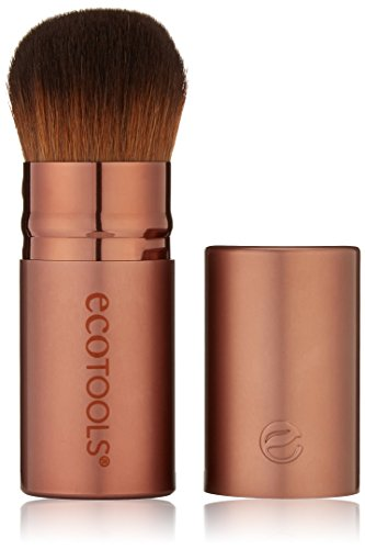 EcoTools Retractable Kabuki (Kabuki Brushes compare prices)