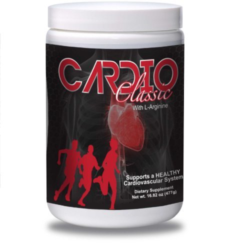 cardio-classic-l-arginine-powder-boosts-nitric-oxide-production-l-citruline-vitamin-d3-antioxidants-