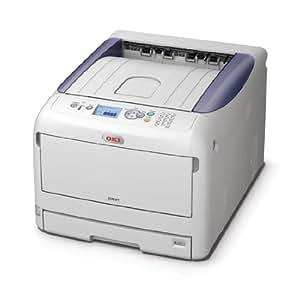 Oki C831CDTN A3 Colour Laser Printer