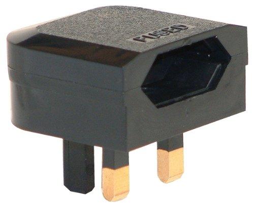 euro-2-pin-to-3-pin-converter-plug-adapter-black