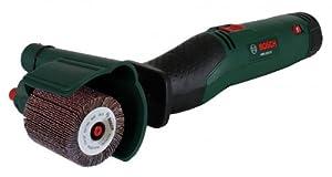 Bosch Mühle PRR 250 ES, 06033B5020  BaumarktKritiken und weitere Informationen