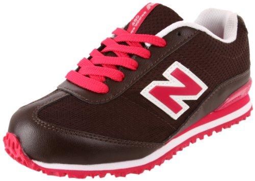 New Balance KL490 Sneaker aungcahazaxx
