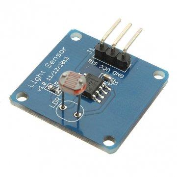 lichtintensitat-sensor-modul-5528-foto-widerstand-fur-avr-arduino-uno-r3
