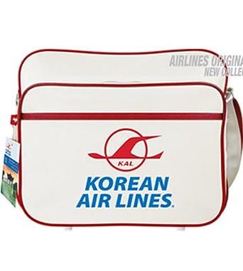 shoulder bag Airlines Travel Bag Korean Airlines