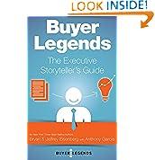 Jeffrey Eisenberg (Author), Bryan Eisenberg (Author), Anthony Garcia (Author) (45)Download:   $2.99