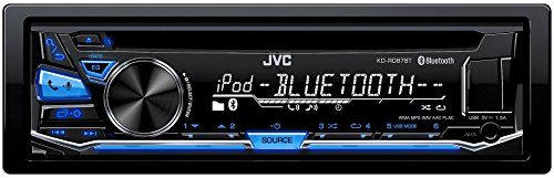 jvc-kdrd87bt-ipod-and-android-usb-cd-receiver-with-bluetooth