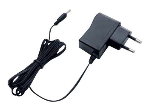 jabra-gn-link-headset-go-64xx-charging-unit