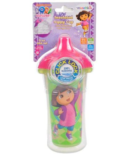 Portable Infant Crib front-1045240
