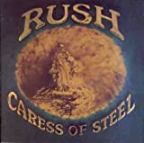 Caress of Steel Thumbnail Image