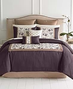 whitney houston funeral program car interior design. Black Bedroom Furniture Sets. Home Design Ideas