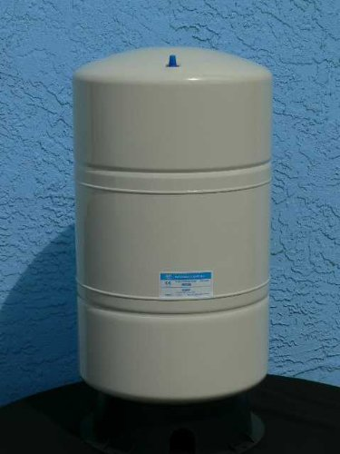 20.0 Gallon RO Storage tank