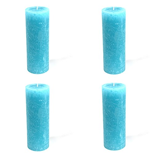 4-x-rustic-i-singari-spuntati-candele-aqua-oe-68-x-190-mm-set-di-4-candele-i-singari-spuntati-heg-ha