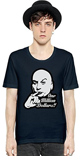 austin-powers-dr-evil-one-million-dollars-short-sleeve-mens-t-shirt-xx-large