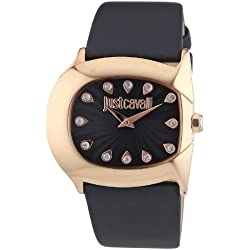 Just Cavalli Ironman® Traditional 30-Lap Rugged, Orologio da polso Donna