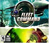 New Strategy First Fleet Command OS Windows Xp Vista Windows 7 Exclusive Real-Time Strategy