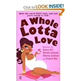 A Whole Lotta Love (0739441574) by Donna Hill