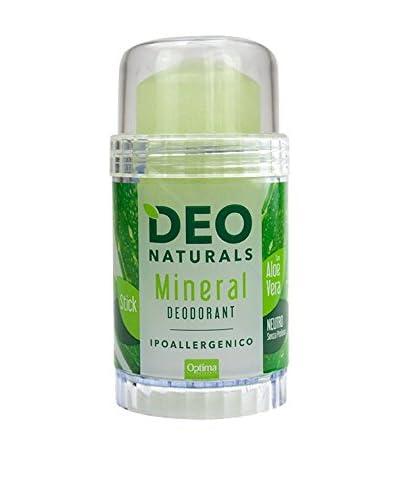 Optima Desodorante Stick Aloe Vera 80 g