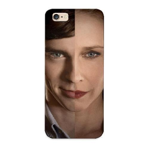 ckuryw-4986-dlpttss-awesome-bates-motel-3-flip-fall-with-fashion-design-para-funda-iphone-6-plus-as-